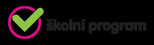 https://system.skolniprogram.cz/